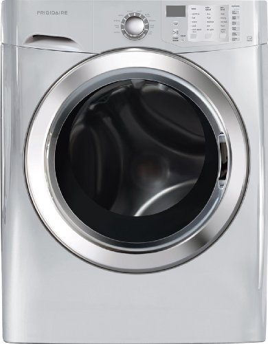 Top 10 Best Washing Machine and Dryer Sets - List and