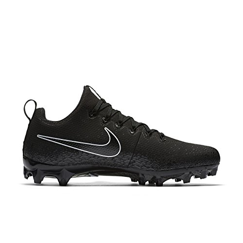 NIKE Vapor Football nk833385 Cleats Men's Pro 010 Untouchable B7wRBq