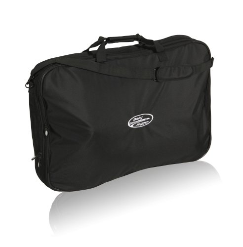 Baby Jogger Single Carry Bag, Baby & Kids Zone