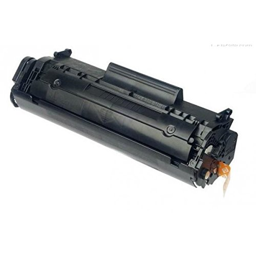 Radiant Toner Cartridge RHTC0012A