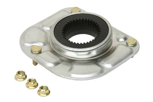 URO Parts 3546189A Premium Version Strut Mount with OES Bearing