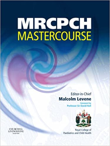 RCPCH MASTER COURSE DOWNLOAD