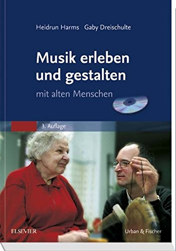 musik-erleben-und-gestalten-mit-alten-menschen