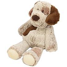 Mary Meyer Marshmallow Zoo 13-Inch Puppy Plush