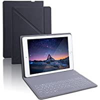 Bzonsmart iPad Air Cover with Keyboard