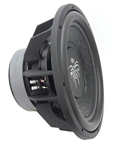 T7.152 - Soundstream 15