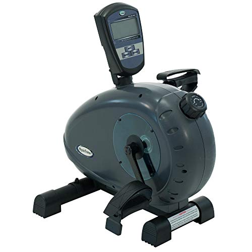 HCI Fitness PhysioTrainer Upper Body Ergonometer