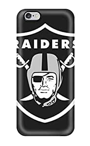 Chad Po. Copeland's Shop oaklandaiders NFL Sports & Colleges newest iPhone 6 Plus cases