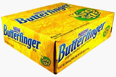 butterfinger-king-size-18-ct-by-butterfinger