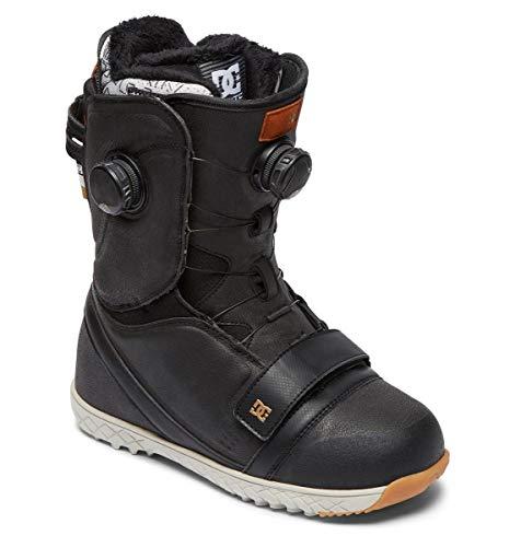 DC Shoes Women's Mora BOA Snowboard Boots