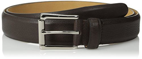 Cole-Haan-Mens-32-mm-Burnished-Edge-Milled-Egyptian-Cow-Belt
