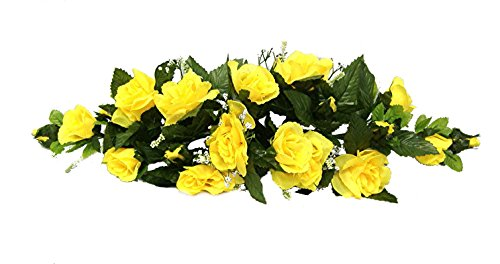 Wedding Flowers 22