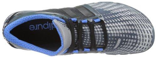Blast 2 F13 Chaussures Adipure adidas Schwarz Motion de 1 homme Black 1 running M Blue Noir Black xqfxa6Cw