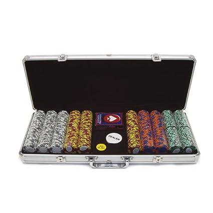 downstream casino