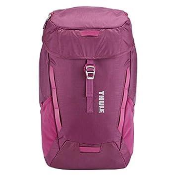 Thule TEMD115P - Bolsa de viaje para ordenador portátil: Amazon.es: Deportes y aire libre