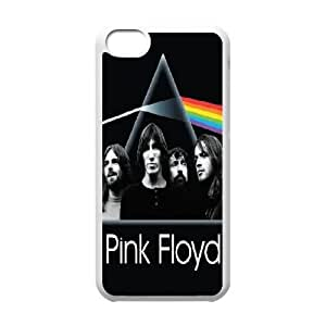 LTTcase Personalised Pink Floyd Case for iphone 5c