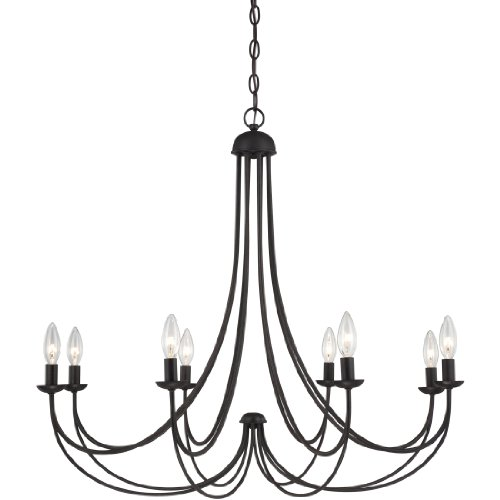 Large Outdoor Chandelier Lighting in US - 7