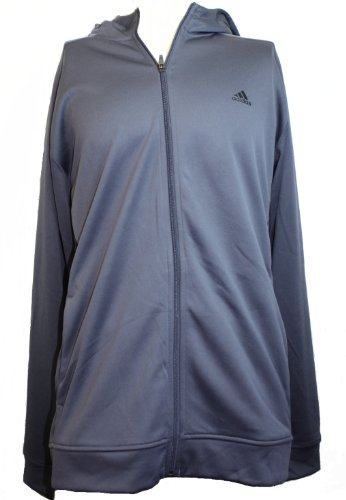 Adidas Competition Jacket Apparel - 8