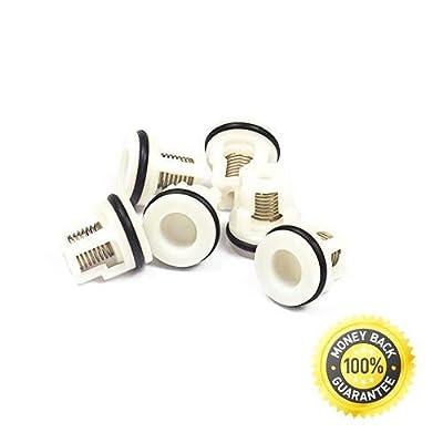 AR RMW2.2G24 Check Valve Repair Kit AR Kit 2233 AR2233 70-0409 200344GS OEM