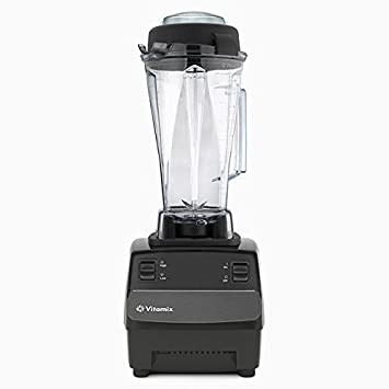 Vitamix 1782 TurboBlend, 2-Speed by Vita-Mix Corporation: Amazon.es: Hogar