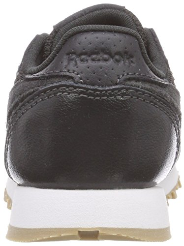 Coal Bébé Mixte Basses Classic White Gris 000 Sneakers Estl Reebok Leather wY8gUq1