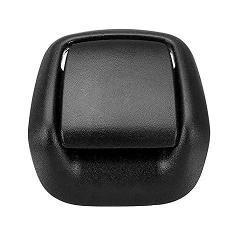 Seat Tilt Handle Front Left Hand 3 Door For 02-08 FORD FIESTA MK6 VI 1417521