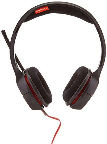 Plantronics GameCom 318LX Xbox Gaming Headset