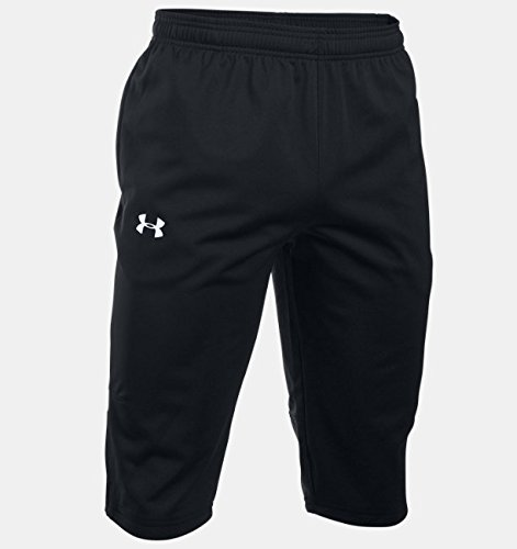 Under Armour Challenger II Knit Short Homme