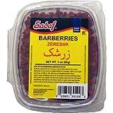 Sadaf Zereshk (Barberries) (3 OZ)