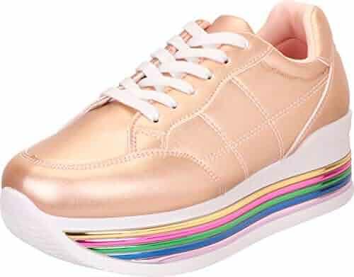 7dd94e97e2186 Shopping Gold - Cambridge Select or Orva Stores - Shoes - Women ...