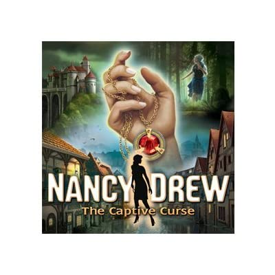 nancy-drew-the-captive-curse-mac