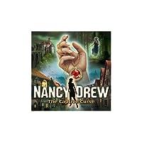Nancy Drew:  The Captive Curse [Mac Download]