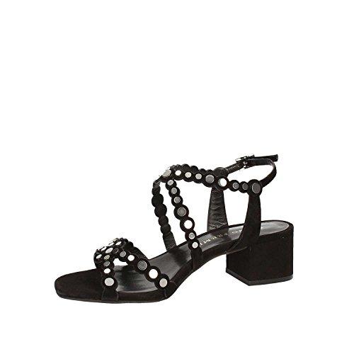 Bruno Premi K1108N Sandalen mit Absatz Frauen schwarz