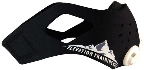 Training Mask 2.0 (Medium)