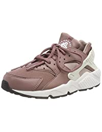 best sneakers cfff0 b0f11 Nike Women s Air Huarache Run Low-Top Sneakers