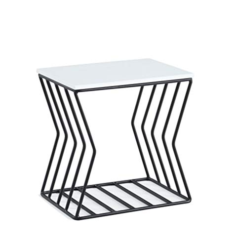 Now House by Jonathan Adler Convex Grid Accent