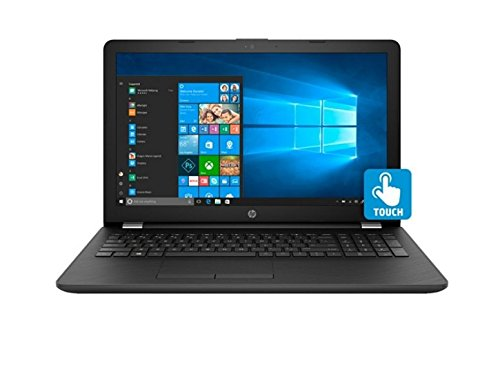 "HP Laptop, 15.6"" Touch Screen, 7th Gen Intel Core i3, 6GB RA"
