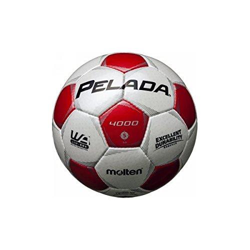 生活日用品 スポーツ用品 ペレーダ4000 5号 F5P4000-WR B07565TX5P
