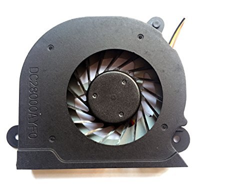 New CPU Cooling Fan for Dell Inspiron 15R 5520 5525 7520