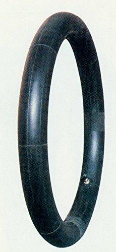 BIKEMASTER TUBES IM38796 225/250-16 TR6 TUBE BIKEMASTE