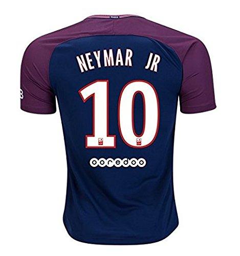 ネイマール サッカー ジャージ サイズM B078SLR9BQ