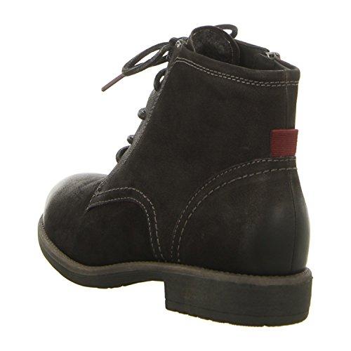 Tamaris 26235-008 - Botas para mujer negro