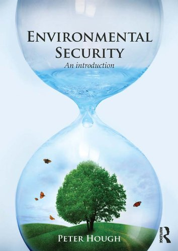 Download Environmental Security: An Introduction Pdf