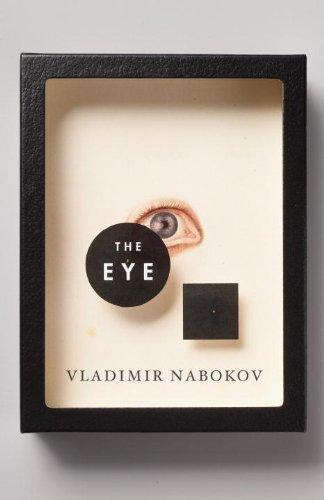 The Eye (Vintage ()
