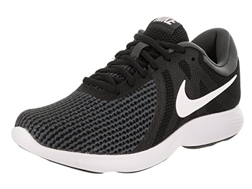 5aac4258c710 NIKE WOMENS W NIKE FLEX TRAINER 7 SOLAR RED BLACK HOT PUNCH SIZE 9 ...