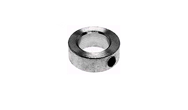 Rotary 1 Split Locking Shaft Collar