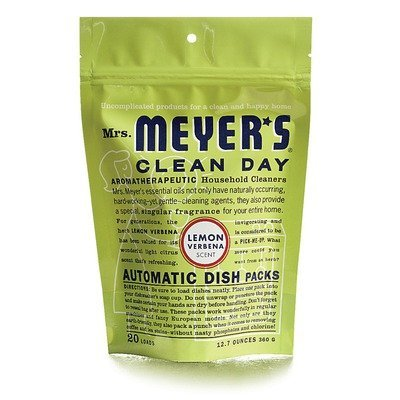mrs-meyers-clean-day-automatic-dishwashing-packs-127-oz-lemon-verbena
