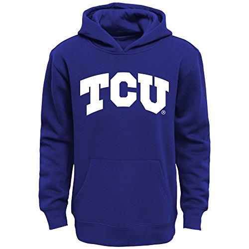 Frog Youth Sweatshirt - 6