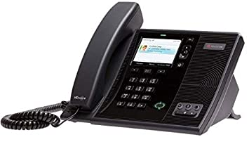 Polycom CX600 IP Phone Driver for Windows Download