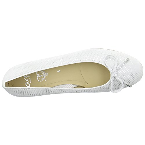 Ara Bari, Bailarinas Para Mujer Weiß